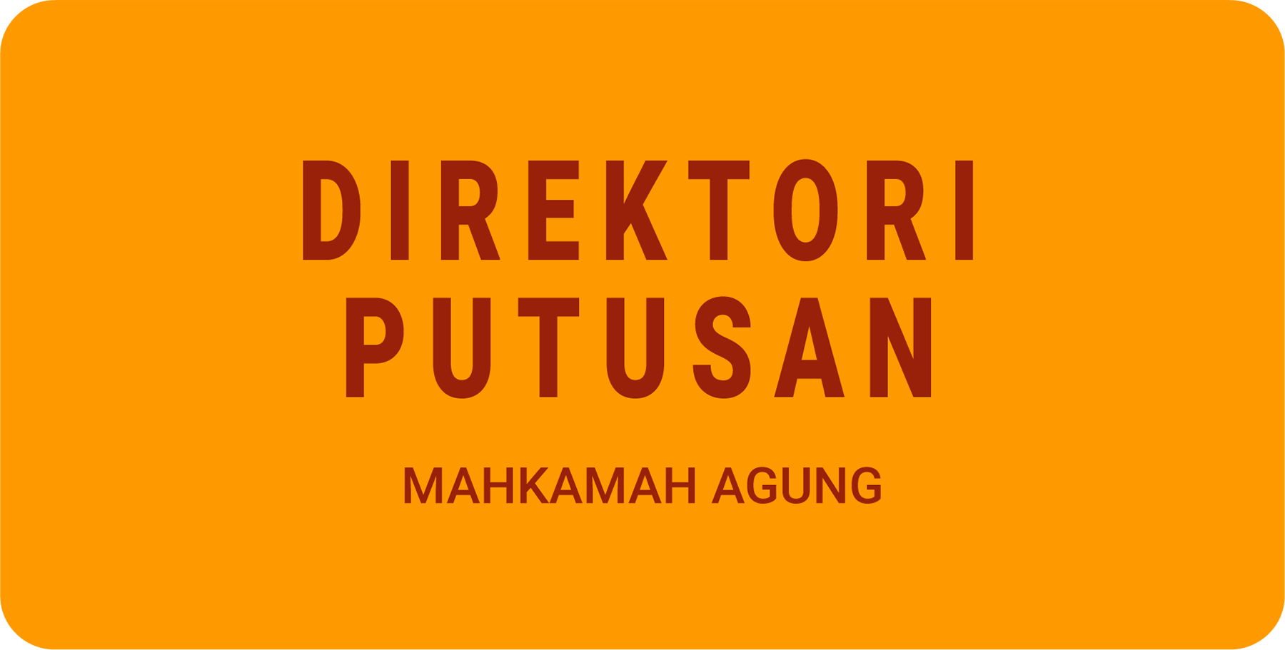 Direktori_Putusan