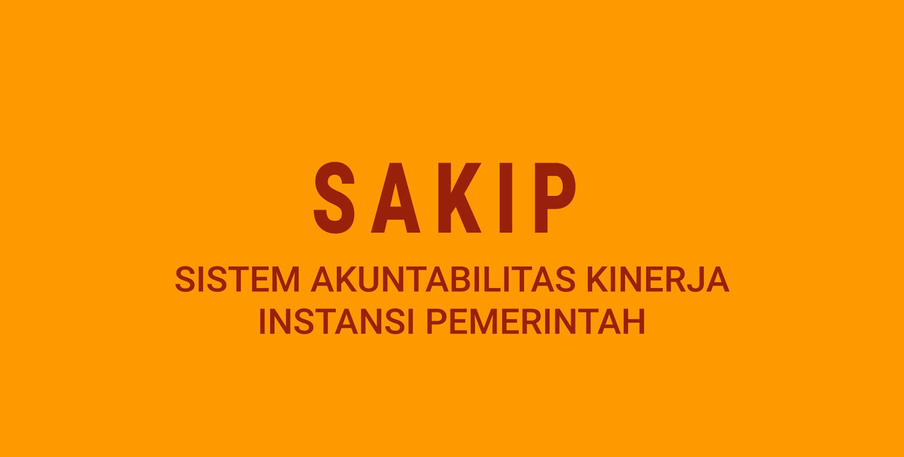 sakip